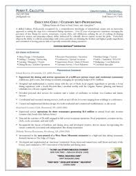 Is Livecareer Resume Builder Safe Essay Activity For Student Sample Resume Non Profit Organizations