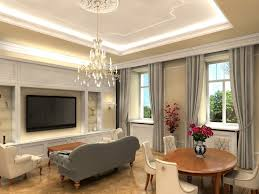 Window Treatment Ideas For Formal Formal Living Room Window Treatments And Breakfast Trends Images