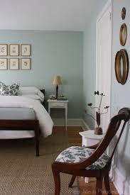 Blue Paint Colors For Master Bedroom - best 25 palladian blue ideas on pinterest aqua paint colors
