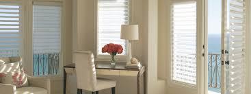 Custom Window Treatment by Kalamazoo U0027s Best Interior Design Services And Custom Window