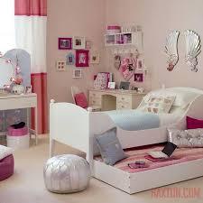 bedroom design bedroom design layout templates decorating help