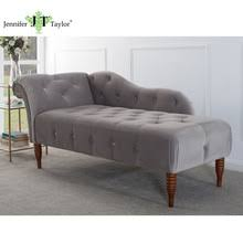 Grey Chaise Lounge Chaise Lounge Bed Promotion Shop For Promotional Chaise Lounge Bed