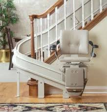 stair lifts 101 a consumer s guide for residential stair lifts
