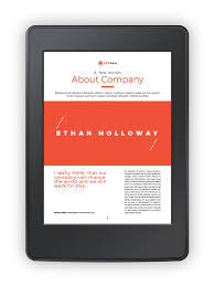 ebook layout inspiration 10 top tips for creating your own epubs and emagazines