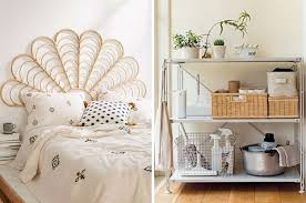 Upscale Ikea 12 Stores That You U0027ll Want To Cheat On Ikea With