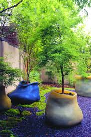 extra large outdoor planters best 25 large garden planters ideas only on pinterest diy