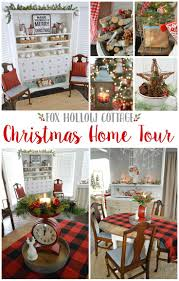 fox home decor 361 best holidays christmas decor images on pinterest