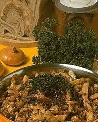 cuisine nantaise gras à la nantaise pour 6 personnes recettes à table