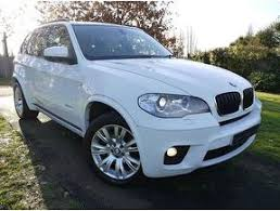 bmw x5 used cars for sale uk white bmw x5 used cars for sale on auto trader uk