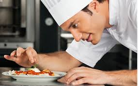 what is a chef de cuisine chef de partie workers recruitment agency