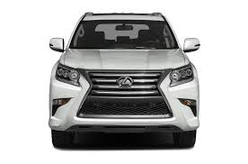lexus van 2016 2016 lexus gx 460 price photos reviews u0026 features