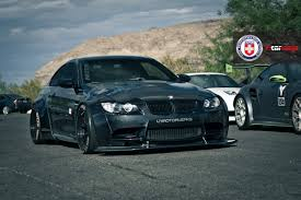 luxury bmw m3 liberty walk performance bmw m3 6speedonline porsche forum and