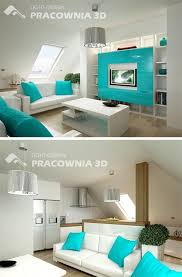 Ideas For Small Space Apartment Designs Images Of Space - Apartment designs for small spaces