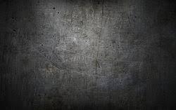 free metal u0026 rust stock photos stockvault net