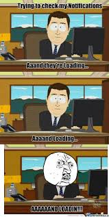 South Park And Its Gone Meme - southpark aand it s gone memes best collection of funny southpark
