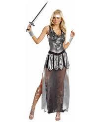 one knight halloween costume women costume