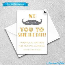 funny wedding invitation wording stephenanuno com