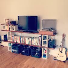 interior design love begins at home loversiq