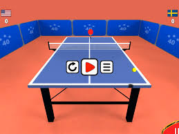 Rules For Table Tennis by Table Tennis 3d Android Apps On Google Play