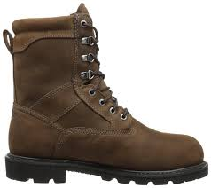 s boots amazon electrician boots photo rmg image of electrician