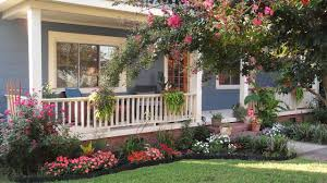 small house front yard ideas youtube