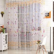 Panel Curtain Room Divider by Online Buy Wholesale Room Divider Curtain Panel From China Room