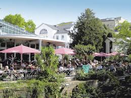 Baden Baden Restaurant Wallstreet Baden Baden Startseite