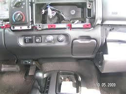 2000 Dodge Dakota Interior 2000 Dodge Durango Wiring Diagram 2000 Dodge Durango Interior