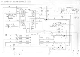 central air wiring diagrams on central images free download