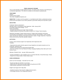 Resume Skills Sample Hrm Resume by Resume For Hrm Fresh Graduates Acquisition Accepting Tk
