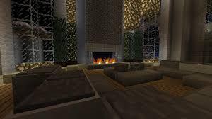 Minecraft Interior Design by Goopy Boar U0027s Profile Member List Minecraft Forum