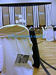 groom u0027s wedding dinner decorations and ideas