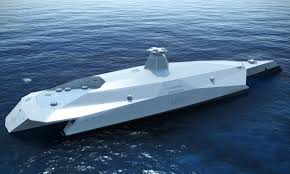 britain u0027s future warship the dreadnought 2050 defensetech
