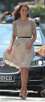 lady glen affric 276 best images about royals on pinterest prince georges