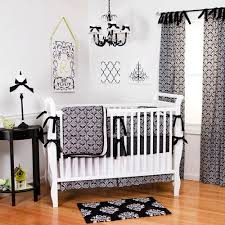 144 best baby room things images on pinterest baby room babies