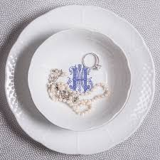 personalized dinnerware custom dinnerware china for tablescape wedding registry