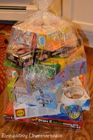 where to buy plastic wrap for gift baskets how to make a gift basket look like a pro exquisitely unremarkable