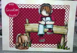 grandson u0027s 13th birthday card u2013 kamilicrafts