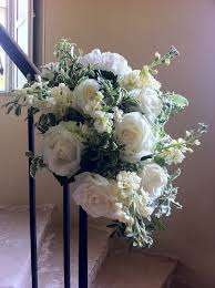 wedding flowers exeter 147 best wedding flowers by blue geranium images on