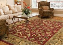 Area Rugs Columbia Sc Rug Upholstery Carpet Drapery Cleaning Columbia Lexington Sc