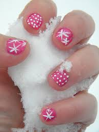 nail art pictures nail art ideas teenagers