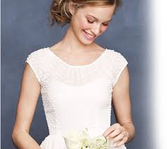 wedding dress j crew j crew preowned wedding dresses once wed