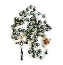 rosaries for sale buy beautiful rosary online buy rosary