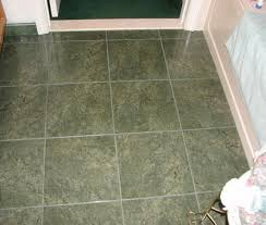 Bathroom Floor Coverings Ideas Bathroom Floor Coverings Ideas 2018 Home Comforts