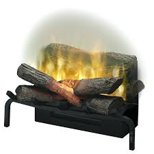 Realistic Electric Fireplace Most Realistic Electric Fireplace 1 Logs Or Realistic Electric