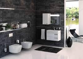bathrooms modern bathroom design ideas and pictures bathroom