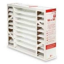air filter home depot black friday 14x20x1 save 9 81 order now germguardian ev9lbl replacement uv c bulb