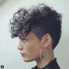 Sehr Kurze Damenfrisuren by Die Besten 25 Kurzes Haar Ideen Auf Kurzes Haar 2016
