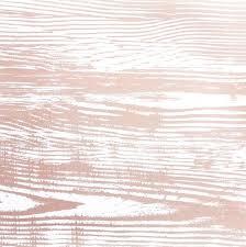 97 best pattern woodgrain images on pinterest textures