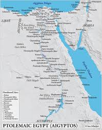 Ancient Middle East Map by Maps Ian Mladjov U0027s Resources